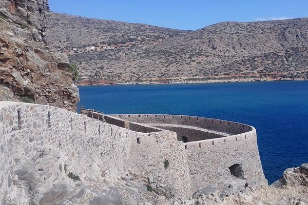 Spinalonga Island11