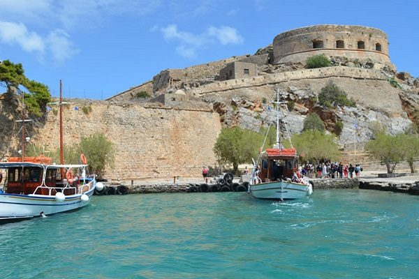 Spinalonga Island3