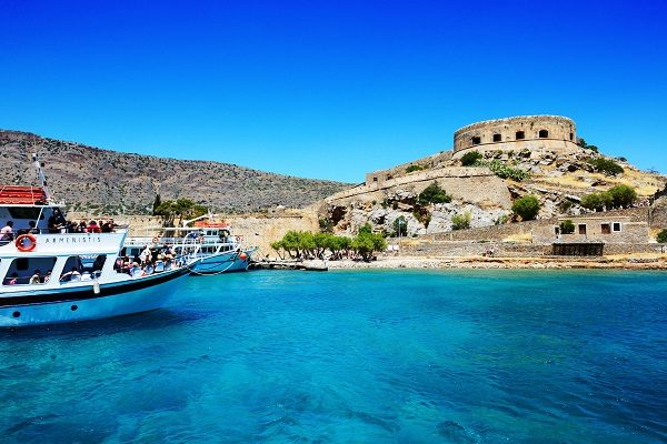 Spinalonga Island4