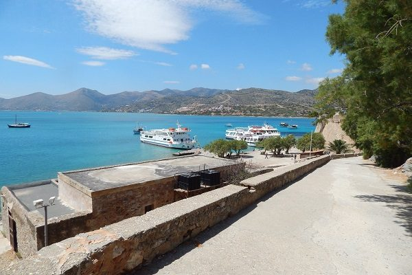 Spinalonga Island6