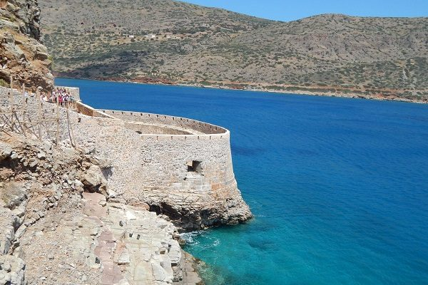Spinalonga Island7