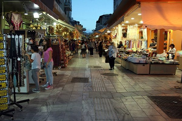 HERAKLION 9